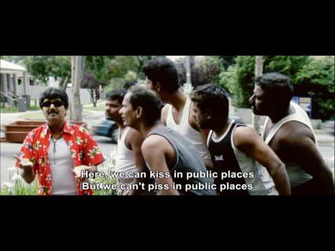 Thiruttu Payale - Trailer