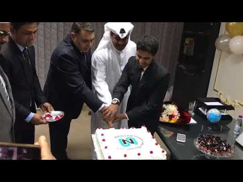 3rd Anniversary of Shabdi Jobs Services in Doha 2017.