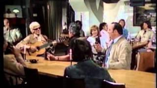 Heino In Junkers Kneipe [4 DVD Sing Mit Heino set]