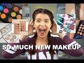 IN THE CART OR FORGOT ABOUT? WILL I BUY IT FT BH COSMETICS KKW, LAURA LEE LOS ANGELES & MORE!!!