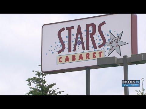 Stormy Daniels to perform at Bridgeport Stars Cabaret