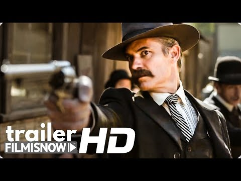 deadwood:-the-movie-(2019)-full-trailer-|-ian-mcshane-hbo-western-action-movie