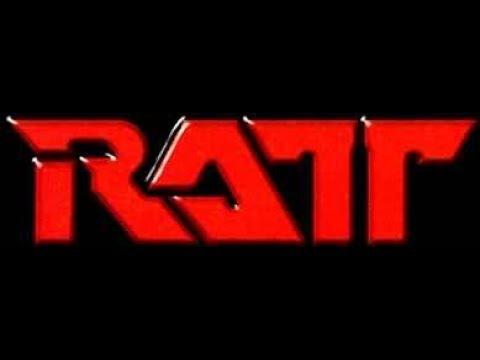 Ratt - Lay It Down (Lyrics on screen)