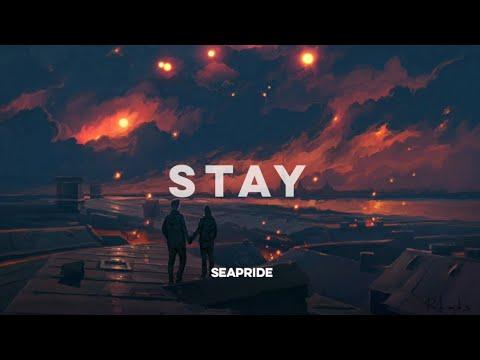 Post Malone - Stay (Lyrics)