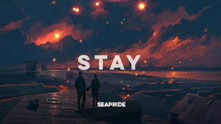 Baixar Post Malone - Stay (Lyrics)
