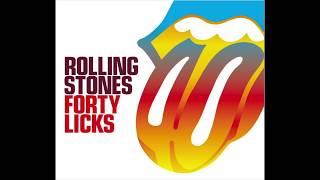The Rolling Stones - Beast of Burden (HQ)