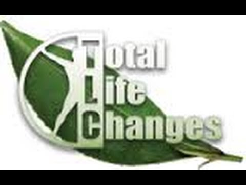 Total Life Changes : How To Shop / How To Join From The ...