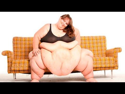 Порно с толстыми, толстушки, полненькие женщины