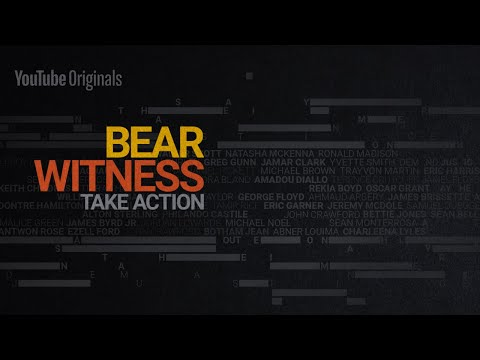 bear-witness,-take-action
