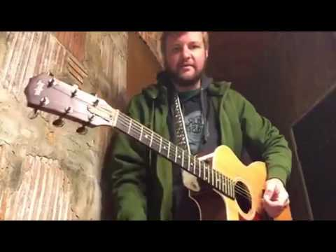 Ted from Passafire -
