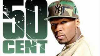 50 Cent - So Serious (New Song, *Old as hell now*)