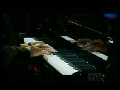Dan Fogelberg - Same Old Lang Syne (Live - 2003)