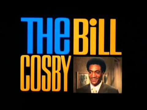 Bill Cosby Show, The (Intro) S1 (1969)