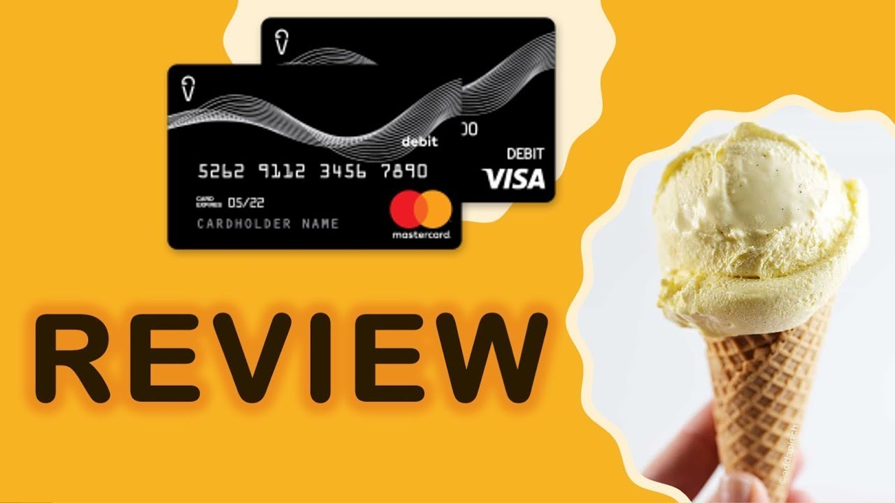 Download (REVIEW) MyVanilla Prepaid Card // Reloadable Card
