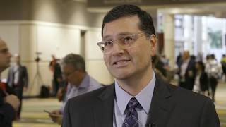 Exciting results from CARTITUDE-1: anti-BCMA CAR-T for MM