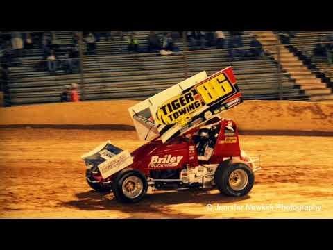 I-30 Speedway 9-30-17