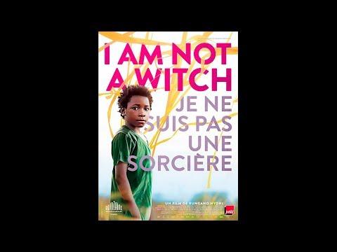 I AM NOT A WITCH (2017) Part 2 Sous Titré FR