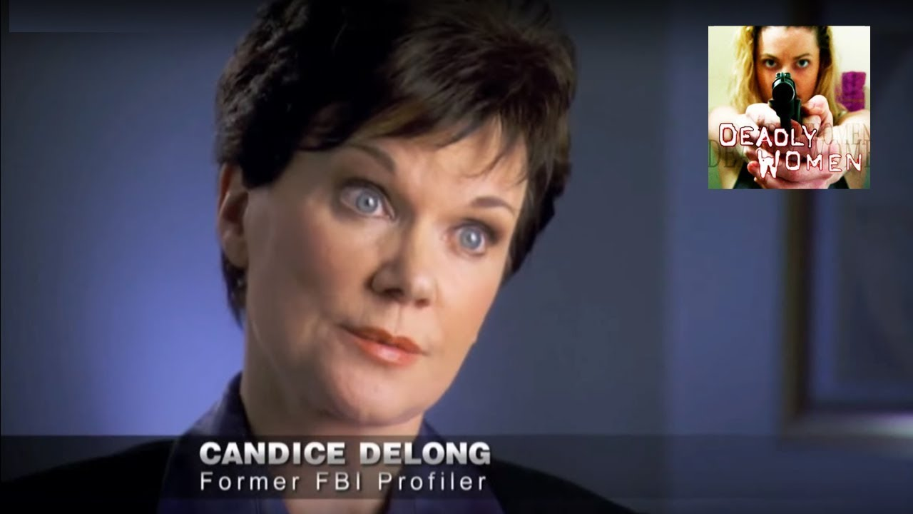 Candice Delong Biography Age Husband Books Family Quotes Net Worth