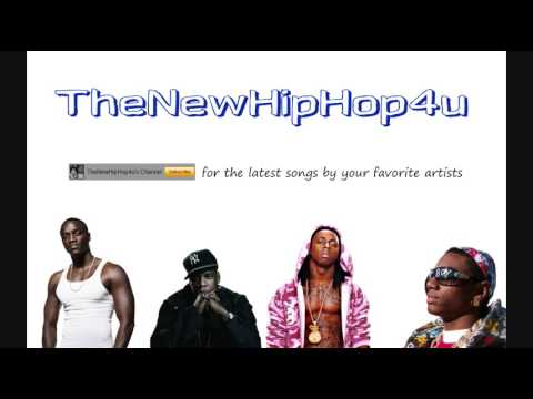 Dorrough (feat. Snoop Dogg, Nipsey Hussle, Jim Jones & Soulja Boy) - Ice Cream Paint Job (Remix)