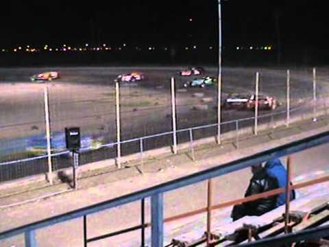 Rio Grande Speedway Nationals 11/30/06 41
