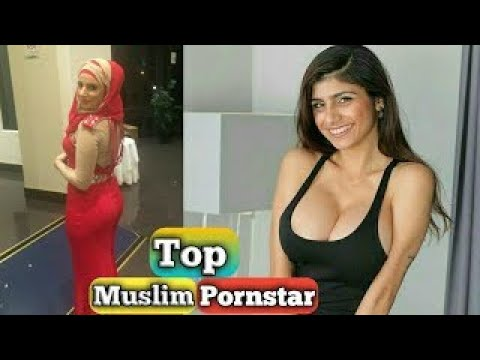 Pakistani Porn Star Nadia AliKaynak: YouTube · Süre: 2 dakika17 saniye