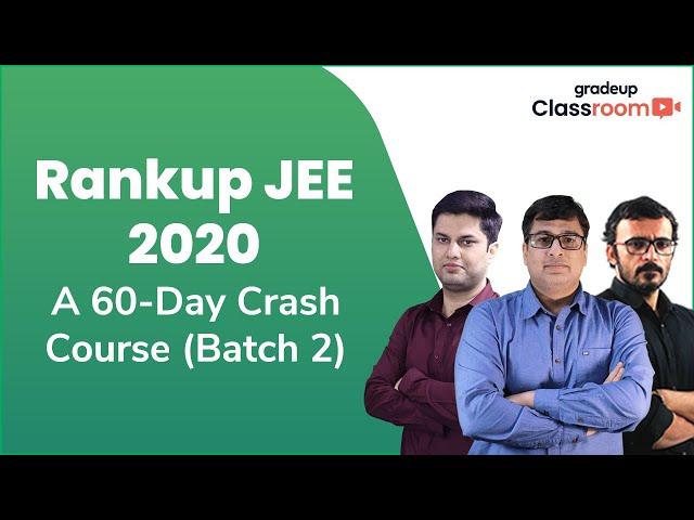 Rankup Launch Video