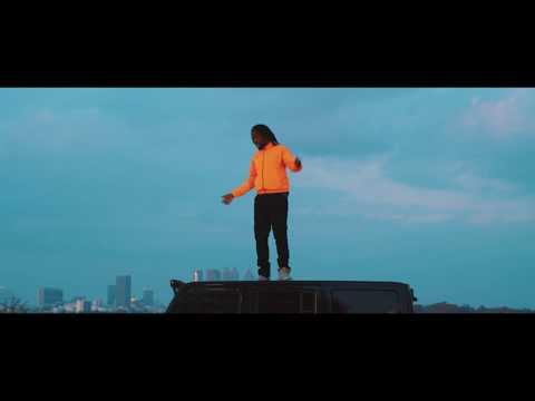IAMSU! - 6 Speed Wins (Music Video)