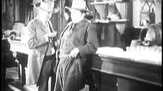 Tumbleweeds (1925) Westerns Full Movies English Silent