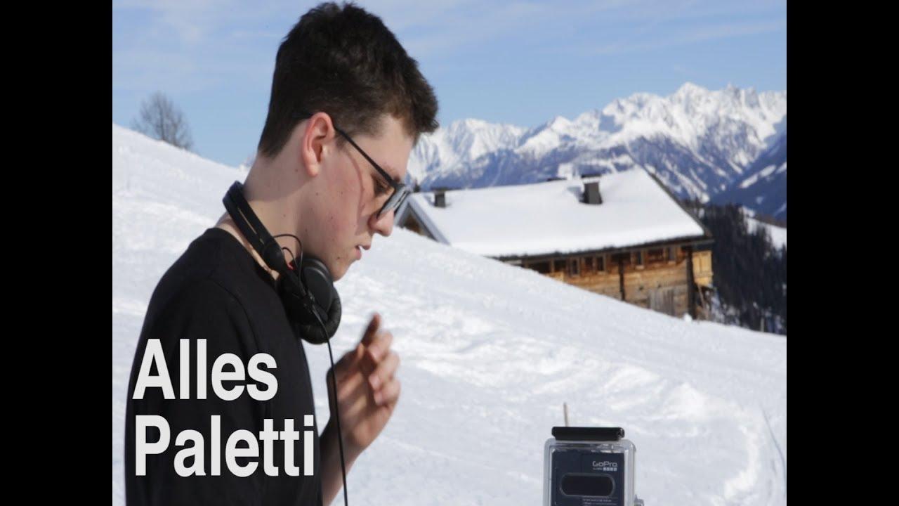 Download Lenard Fuchs @ Lienzer Bergbahnen for Alles Paletti