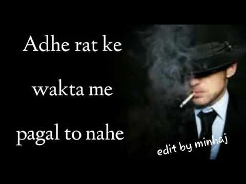 Cigarette smoking kills diologe whatsapp status