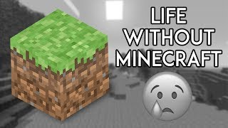 One of PinkSheep's most recent videos: