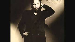 Watch Carl Wilson Hold Me video