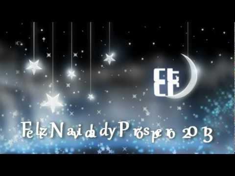 Postal Navidad 2012   2013 CTCR