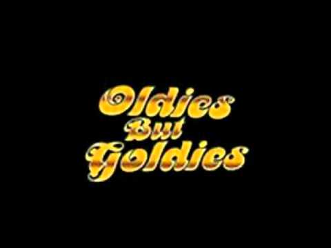 DJ Skwolly - Oldies but Goldies Mix (Hardstyle)