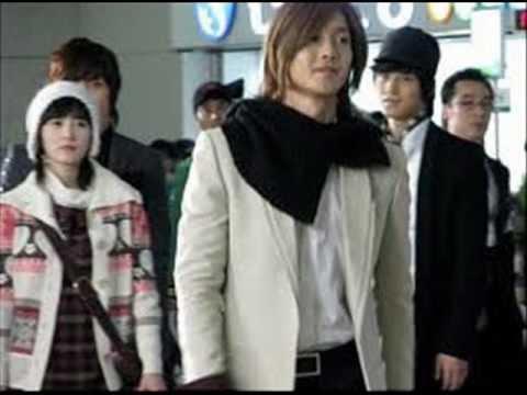 4dec54b00c las 5 mejores novelas coreanas!! - YouTube