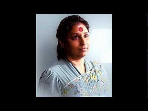 Sundari Poovinu Naanam - Ente Upasana (1984)