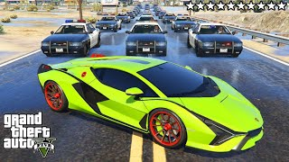 GTA 5 Thug Life #119 ( GTA 5 Funny Moments )