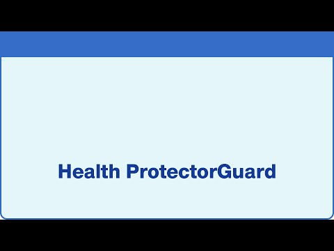 Health insurance made simple | UnitedHealthOne