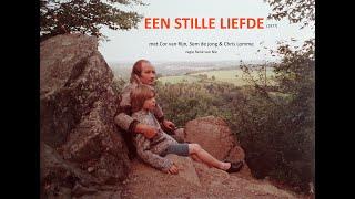 Een Stille Liefde (1977) - deel 1 - met Cor van Rijn - regie René van Nie