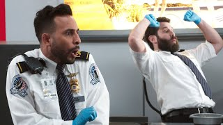 Download Anwar Jibawi Comedy - I Can't Believe This Happened! | Anwar Jibawi and Rudy Mancuso
