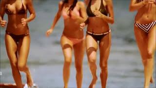 Sexy Girls /Sexy Dance #1