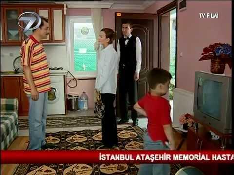 Kül - Kanal 7 TV Filmi