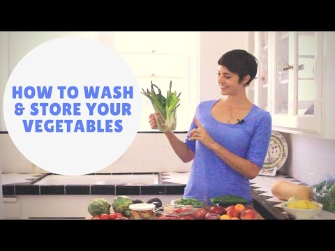 how-to-store-fruit-and-vegetables- -keep-your-produce-fresh-for-longer