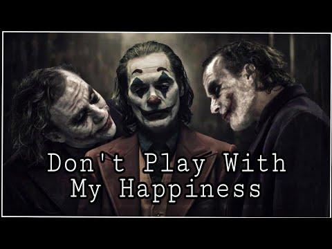 Joker Attitude WhatsApp Status || Villain Beats || (Download Link👇)