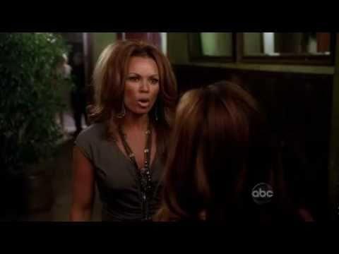 "Download Desperate Housewives Season 7 Episode 5 ""Let Me Entertain You"" Promo"