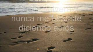 Maybe Someday - Tal vez algun dia BON JOVI