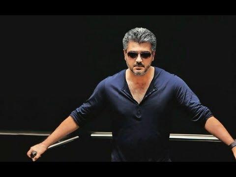 Aarambam Tamil Movie Hd