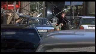 Keiner Liebt Mich 1994 niehler gürtel 104 köln 50733