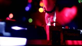 Alison Wonderland - Mini Mix