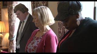 Inițiativa britanică de rugăciune pentru vecini salvează oameni
